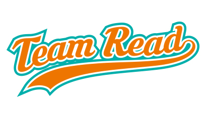 Team-Read-Logo
