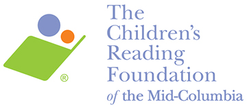 The Children's Reading Foundation of the Mid-Columbia
