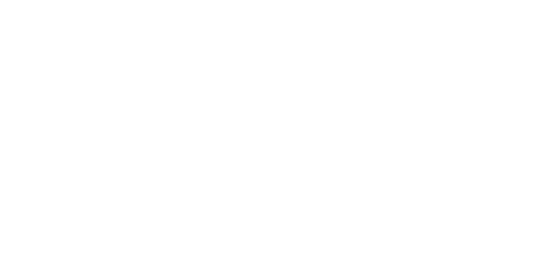 The Children's Reading Foundation of the Mid-Columbia Logo White