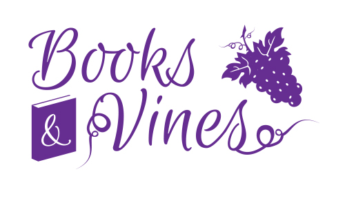 The Children's Reading Foundation of the Mid-Columbia hosts Books and Vines, an annual fundraising event