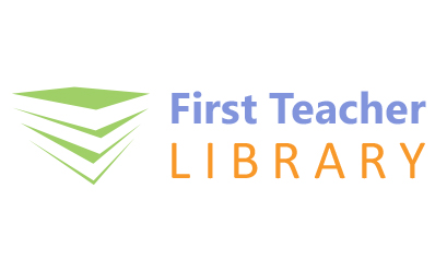 First Teacher Libraries is a program of The Children's Reading Foundation of the Mid-Columbia