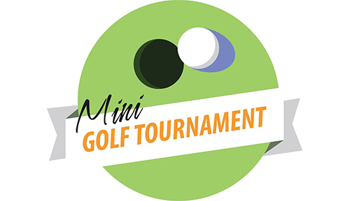 The Children's Reading Foundation of the Mid-Columbia runs and annual Mini Golf Tournament