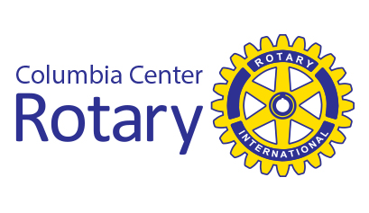 The Children's Reading Foundation of the Mid-Columbia partners with Columbia-Center-Rotary on the Columbia Center Rotary Book Baskets Program