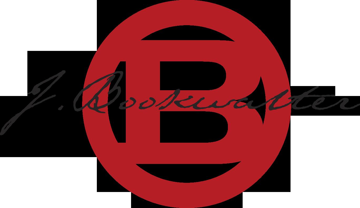 Bookwalter Winery Logo