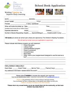 School Book Application Download