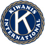 Kiwanis Clubs of the Mid-Columbia