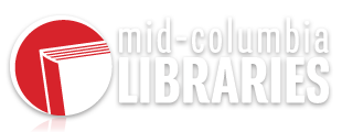 Mid-Columbia Libraries Logo