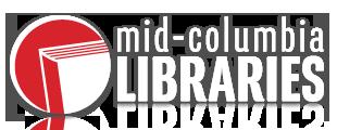 Mid-Columbia Libraries Logo