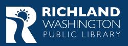 Richland Public Library