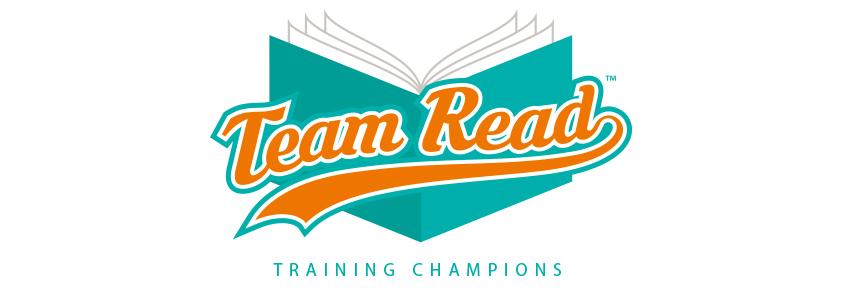 Team-Read-Logo