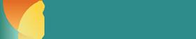 Tri-Cities Community Health Logo