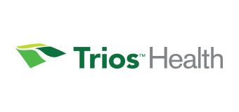 Trios Health is a participating Hospital in our Books for Babies program